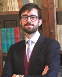 Federico-Schingo