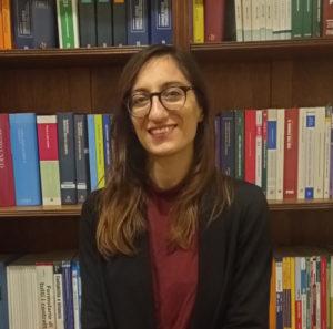 Sabina Cenciotti