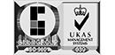 logo_ukas