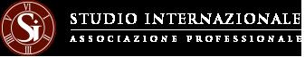 Studio Internazionale