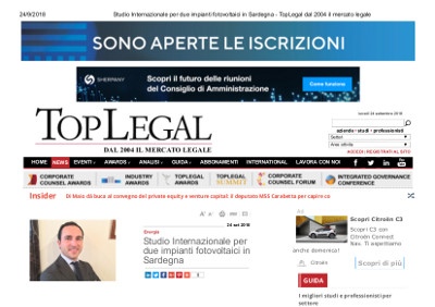 Top-legal-24set2018