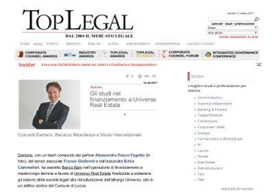 TopLegal-mercato-legale