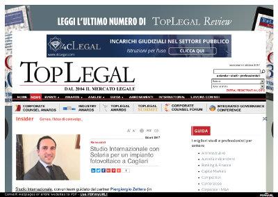 toplegal-2017-10-04